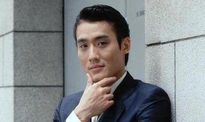 梁家辉吐槽好友徐锦江:他拍戏感觉很单调,而且私底下很枯燥无趣