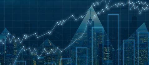 富时罗素扩容生效,年内迎来千亿增量资金,A股上行空间大