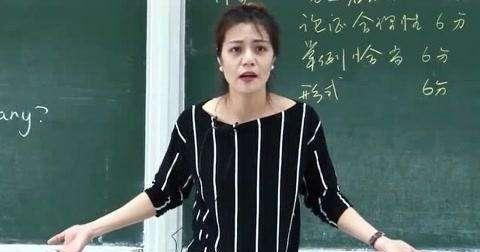 """曾经复旦网红教授陈果,因读错""""耄耋""""二字跌落神坛,现况如何?"""