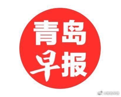 """文博会第二天,菏泽牡丹""""出道"""""""