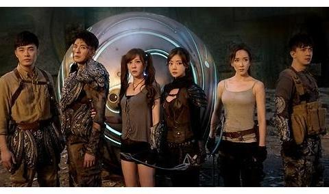 电影版《家有儿女》要来了,杨紫和张一山会参演吗?