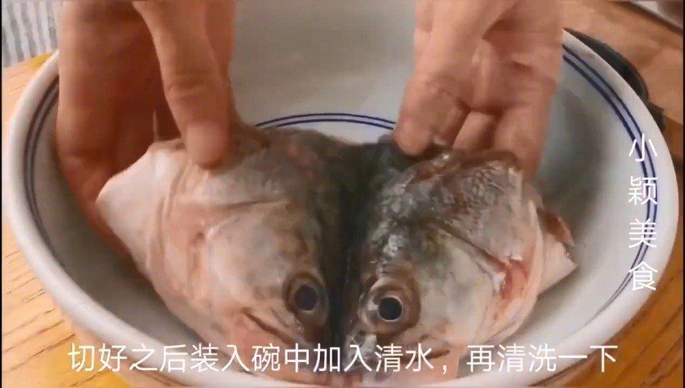 入秋后要多吃鱼,教你一道啤酒炖鲈鱼……