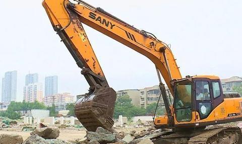 突出交通先行,枣庄市中区加快实现老城区与新区一体融合发展