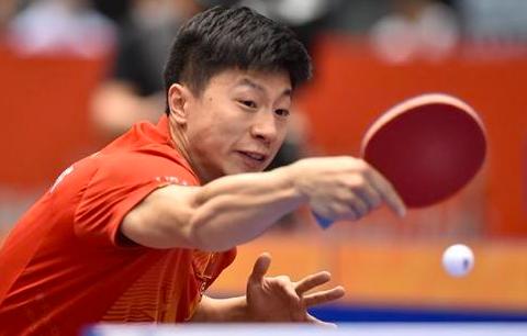 如果举办乒乓选拔赛樊振东马龙不幸出局,他们真不能去世乒赛吗?