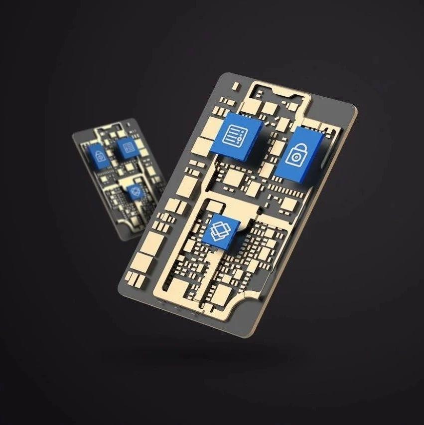 【简讯】NVIDIA彻底放弃多卡SLI;中国电信联合紫光、国盾量子推量子超级SIM卡…