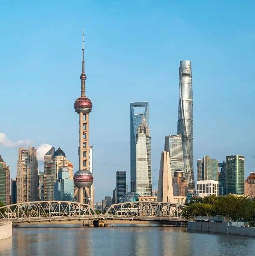 东方明珠Bestv+流媒体平台成中国广电5G应用试点平台