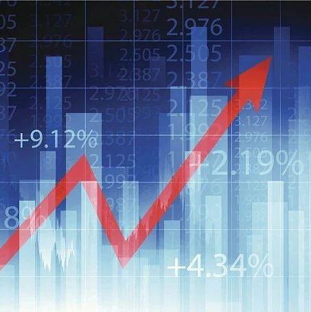 数据丨暴涨61%!这个化工品迎涨价潮,概念股全名单曝光