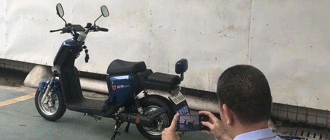 普宁人注意了!广东拟出台新规,你的电动车还好吗?