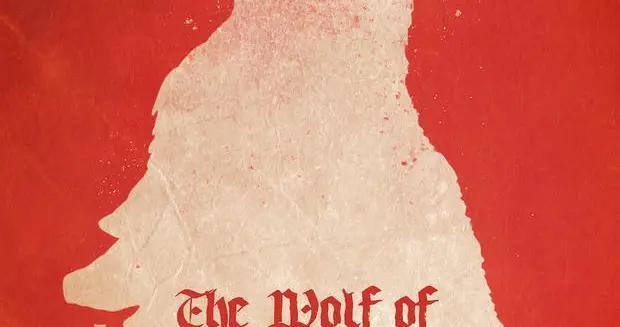 深山小镇的杀人凶手到底是不是狼人?罗伯特福斯特遗作《雪谷之狼》曝中字预告