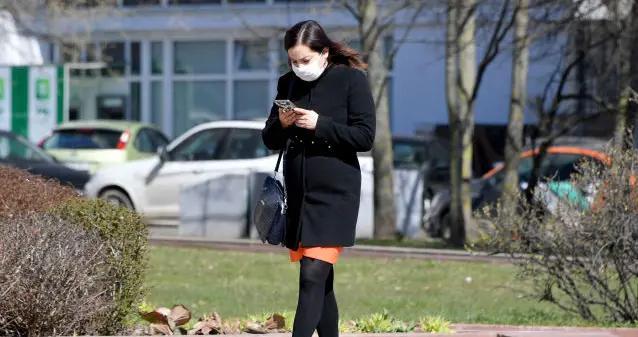 俄通信专家介绍智能手机使用多久会老化