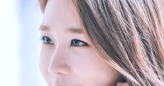 刘仁娜加入粉墨智秀新剧,或为爱豆抬轿,争番升级女主人选引关注
