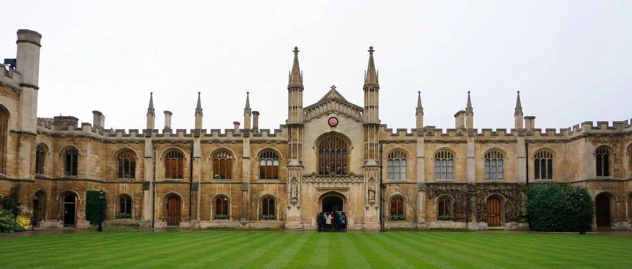 英国将于10月5日开放新学生签证系统,欢迎更多中国留学生