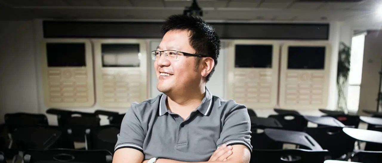 灵犀互娱升级为阿里独立事业群,俞永福分管