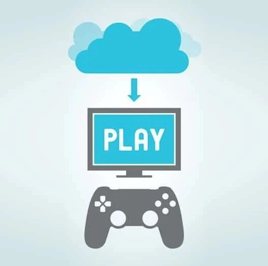 阿里巴巴云游戏平台亮相,韩国SK公司推出微软云游戏服务 | 云游戏月报