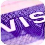 美国驻华使领馆取消9月21日至10月2日所有签证面谈,曾错误撤销留学生签证?