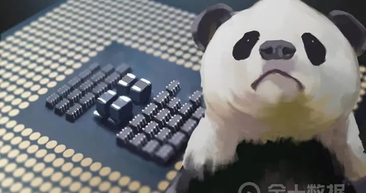 中国芯片市场超3000亿!德国巨头迅速表态:在华销售不受美国限制