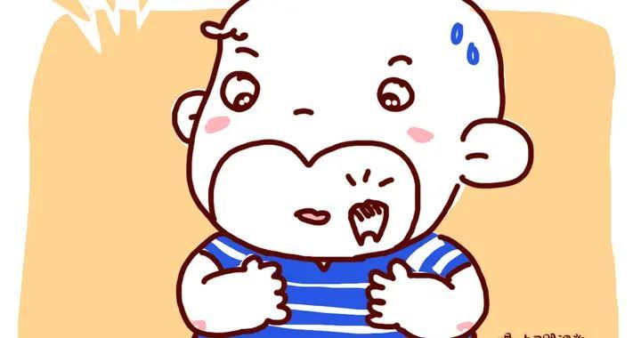 到了这个数就该戒奶瓶了,超过1岁半还没戒掉,小心龋齿、中耳炎