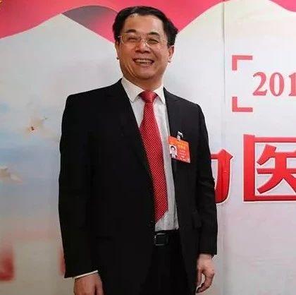 健康连线 毛宗福:医保支付改革对医疗和医药行业的影响