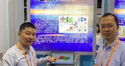 上海交大毛军发与吴林晟团队突破性科研成果助力中国射频领域自主发展