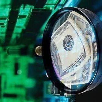 【组织架构】城市商业银行跨区域经营时常见组织架构