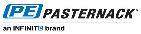 Pasternack推出新的微型表面贴装(SMT)噪声源产品线,现货供应