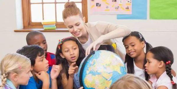 小朋友是否适合早教?新西兰研究人员做了一份研究,惊奇发现……