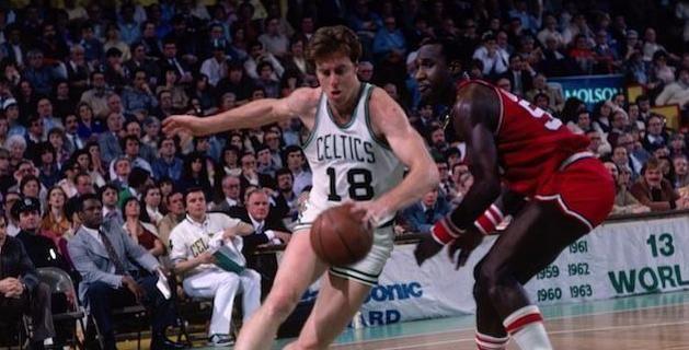 NBA得分最少的5个MVP:沃顿统治力依旧,纳什令人心服口服!