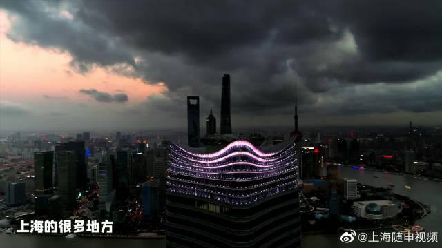 上海人一踏上崇明岛,上海户籍便立刻被开除