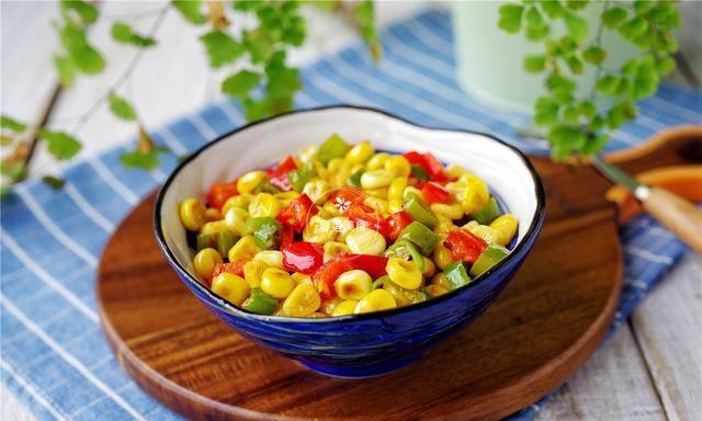 秋天吃藕,不如吃它,维生素是米饭的10倍!健脾开胃,再也不虚了