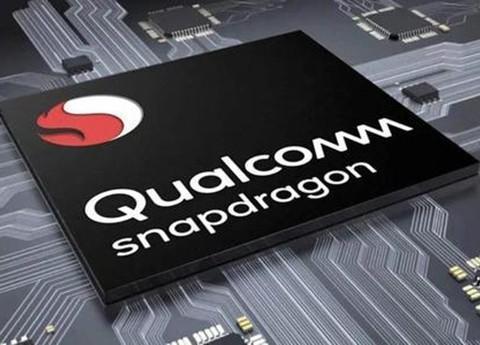 骁龙875可望稳居安卓手机市场第一名,中国手机企业争抢首发权