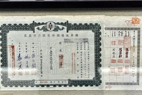 """秦皇岛:耀华玻璃厂,""""中国玻璃工业的摇篮"""",玻璃之城的奠基者"""