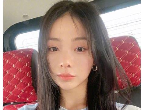 刘亦菲《花木兰》正妹替身曝光,网友:不输仙女姐姐