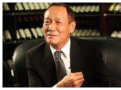 76岁香港知名港星陈惠敏承认自己患癌,曾以反面角色红遍内地