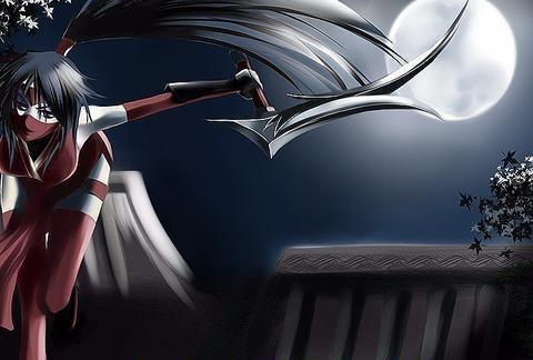 英雄联盟:极地大乱斗中的刺客三幻神,秒人无需打完一整套技能