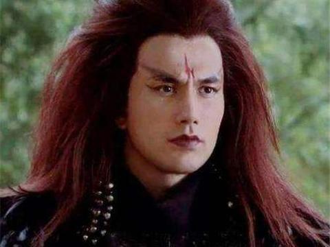 八大令人心疼的角色,乔振宇钟汉良徐正曦上榜,于波被虐到肝疼