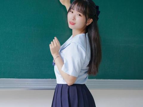 为什么高校禁止学生穿短裙短裤,真正的原因是什么?