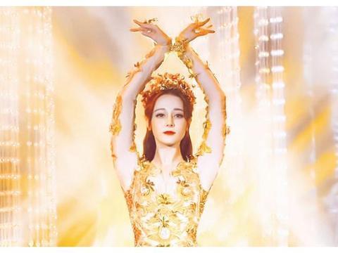 金鹰女神选拔改规则,宋茜谭松韵呼声高,杨紫也有机会竞争了