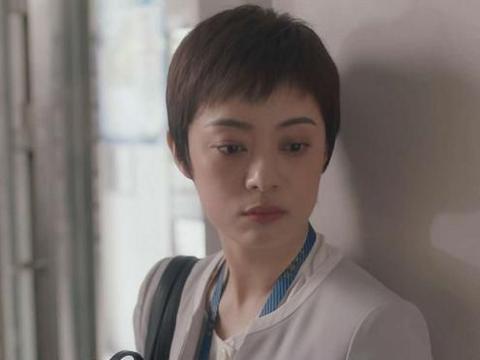 拍第二部电影可不是梦,孙佳雨回复:我还是想在机组多呆几个月