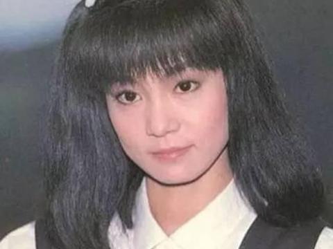 把自己的生活过成琼瑶剧,如今61岁的刘雪华还在为生活奔波