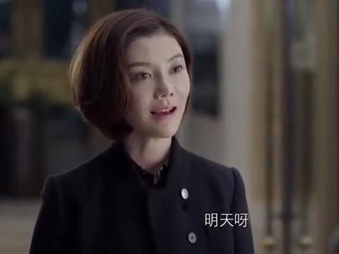 好先生:甘敬帮陆远约心理医生,不料江浩坤也要跟着去!