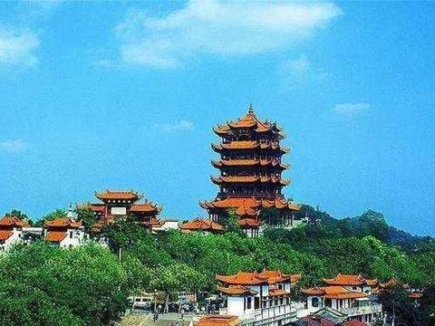武汉还需要城中村的存在么 经济效益和社会效益 如何才能兼顾