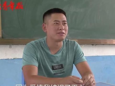 他们的语文、数学、英语,都是体育老师教的!