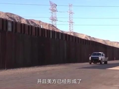 """美国""""终极禁令""""正式生效,彻底封堵华为,中国芯片之路被断?"""