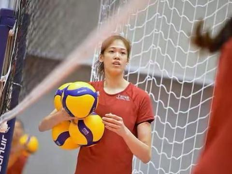 全国女排锦标赛天津队夺冠,需要解决哪些短板?
