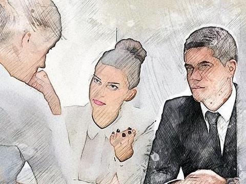 大学生求职就业,怎样准备一场面试?回答清晰礼貌、善于推销自己