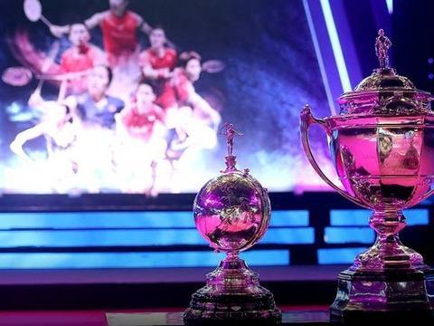 历史首次!羽球选手有望一年内夺大满贯,李宗伟领衔抨击世界羽联