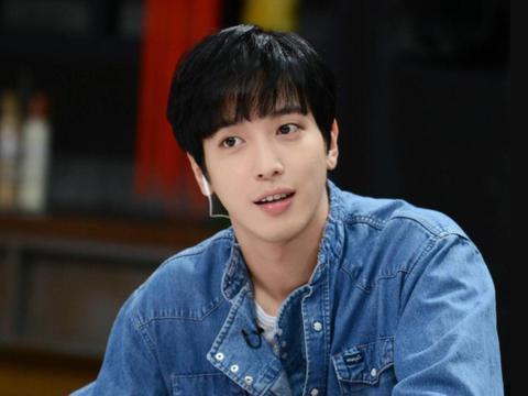 郑容和时隔3年回归演员身份,疑将与张娜拉合作新剧挑战鬼怪题材