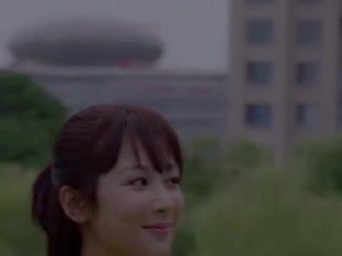 亲爱的热爱的:杨紫个性睡姿曝光,韩商言反而夸她可爱