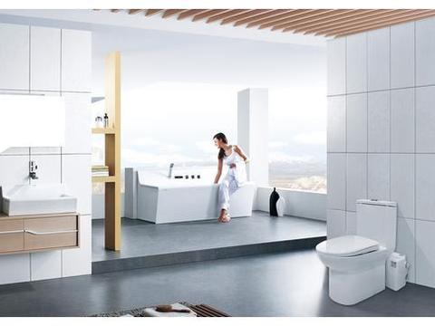 地下室污水提升装置的特点|电机|水泵|箱体|通气管|液位