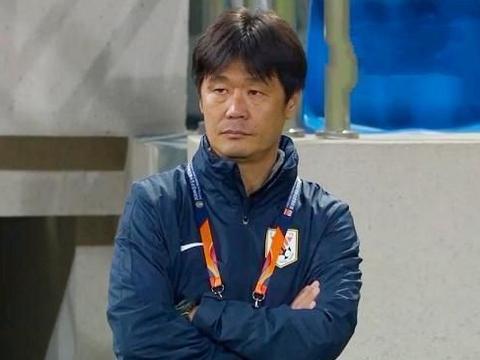 李霄鹏说足协杯只有冠军才最重要,满意球员表现,郭田雨获得最佳